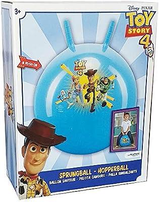 John Adams Bola de tolva Espacial Pixar Toy Story 4 45-50cm ...