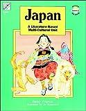 Japan, Betsy Franco, 1557992576