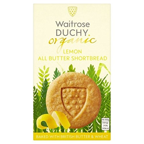 duchy-organic-lemon-shortbread-150g-pack-of-2