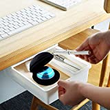 Kinetic Desk Toys, Full Body Optical Illusion