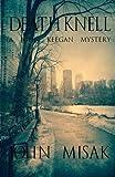 img - for Death Knell: A John Keegan Novel book / textbook / text book