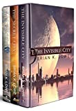 New Fantasy Books Review and Comparison