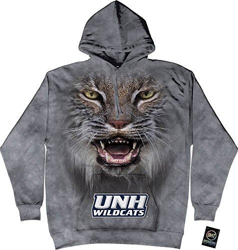 wild cat adult store