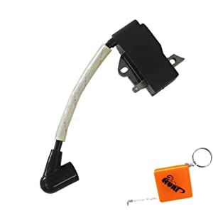 ⇒ Outdoor Power Tool Accessories - Blower & Vac Accessories