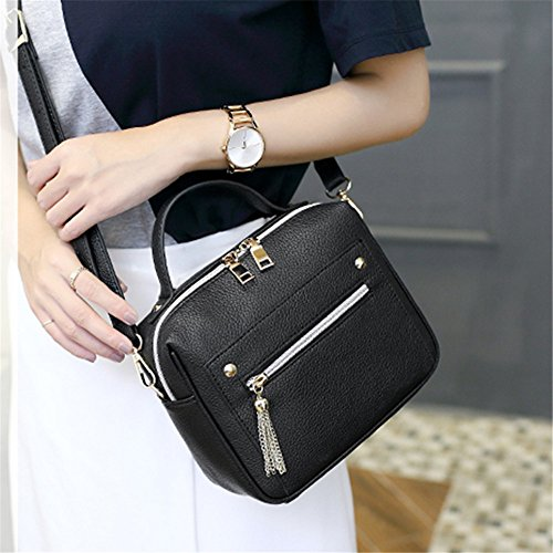 FangYOU1314 Bag Mini Mobile Messenger Summer Bag Shoulder Summer FangYOU1314 1q1rU
