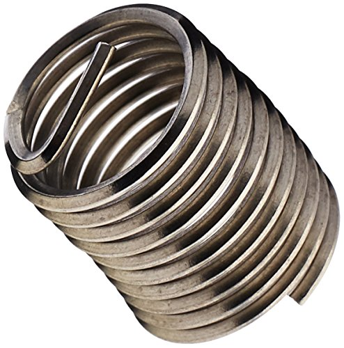 New Heli-Coil R11917 7/16-20 Inserts/Pk 6 for cheap