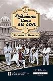 La Habana Tiene Su Son