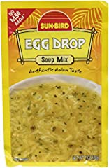 Ingredients: POTATO STARCH-MODIFIED, LACTOSE (MILK), CORN, SALT, DEXTROSE, SUGAR, CONTAINS LESS THAN 2%: CHICKEN FAT, CHIVES, SOY SAUCE (SOYBEANS, WHEAT, SALT), YEAST EXTRACT, NATURAL FLAVORS (CONTAINS EGG), POTASSIUM CHLORIDE, MALTODEXTRIN, ...