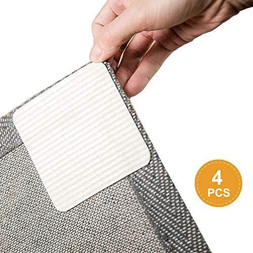 Home Techpro Non Slip Washable Materials product image
