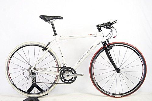 ANCHOR(アンカー) CA900(CA900) クロスバイク 2009年 500サイズ B07CVY2GWP