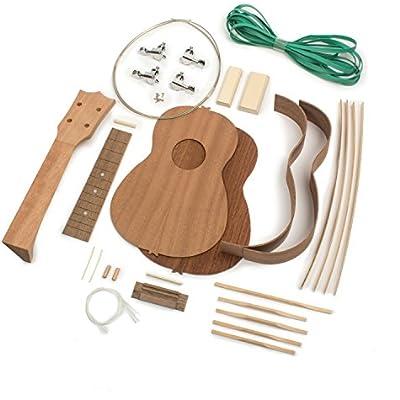 stewmac-build-your-own-soprano-ukulele