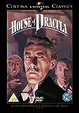 House Of Dracula poster thumbnail