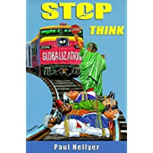 Stop: Think