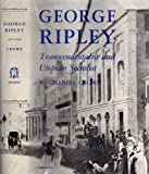 George Ripley Photo 12