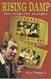 """Rising Damp"": The Complete Scripts"