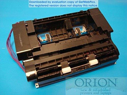 HP Q7712AX 256MB, 168-pin SDRAM DIMM memory module ()