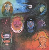 In the Wake of Poseidon by King Crimson (2010-11-22)