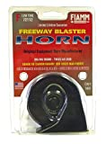 Automotive : Fiamm 72112 Freeway Blaster LOW Note Horn
