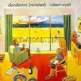 Dondestan Revisited