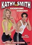 Kathy Smith: Kickboxing Workout (Full...