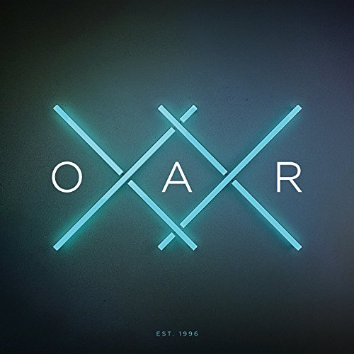 Which are the best oar xx available in 2019?