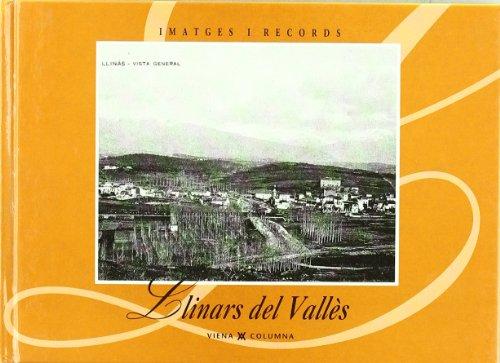 Descargar Libro Llinars Del Vallès Ajuntament Llinars Del Vallès