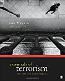 img - for Essentials of Terrorism: Concepts and Controversies book / textbook / text book