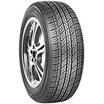 multimile matrix tour rs allseason radial tire 19565r15 91t