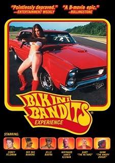 Apologise, but, bikini bandits go dutch answer, matchless