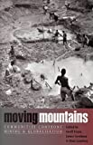 Moving Mountains, , 1842771981