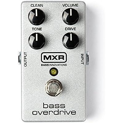 mxr-m89-bass-overdrive