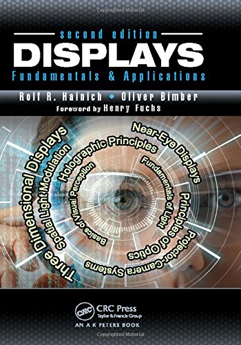 displays-fundamentals-applications-second-edition