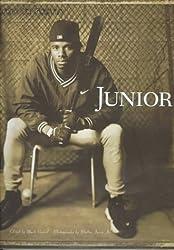Junior: Griffey on Griffey