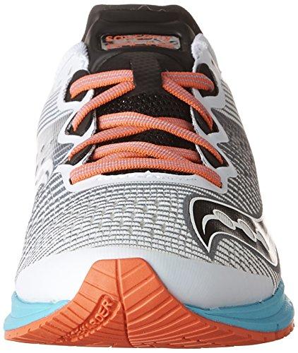 Chaussures Type Saucony A Femme 8 AWwd1qaBd