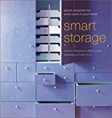Smart Storage: Stylish Solutions for Every Room in Your Home