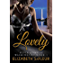 Lovely (Elite Doms of Washington Book 1)