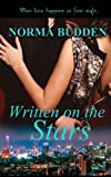 Written on the Stars, Norma Budden, 1493659189