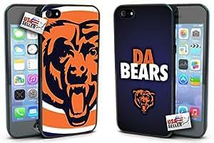 Chicago Bears Logo 'Da Bears