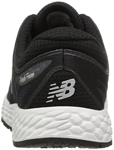 New Women's Balance Black Shoe Breathe Running ZanteV2 Thunder cSZ8r6Sxqw