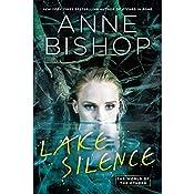 Lake Silence   Anne Bishop