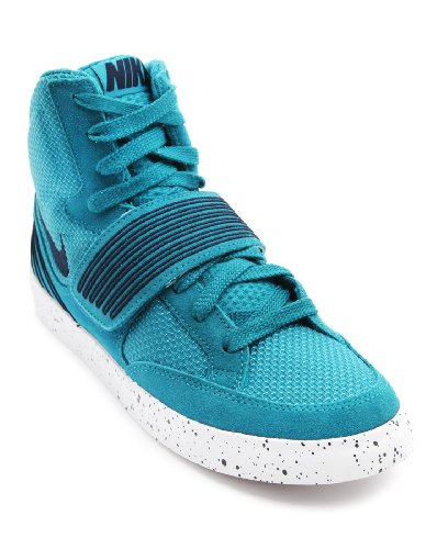 blu Sneaker Blu uomo Nike Blu blu Nike uomo Blu Sneaker uomo Sneaker blu Nike YqCngUw
