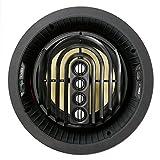 SpeakerCraft AIM 8 FIVE Series 2 In-Ceiling Speaker - Each