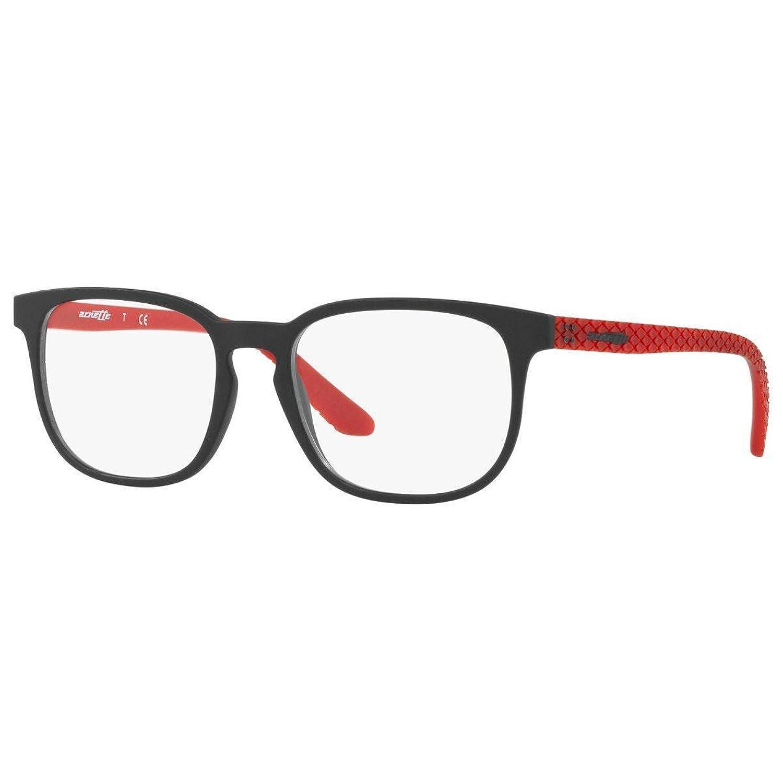 Arnette AN7139 DIALED MATE BLACK (2506) - Monturas de gafas