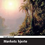 Mørkets hjerte [Heart of Darkness] | Joseph Conrad