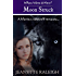 Moon Struck: Book 1: A Hilarious Werewolf Romance, free book, free paranormal romance, urban fantasy) (When, Were, & Howl Series)