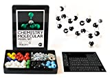 Chemistry Molecular Model Kit