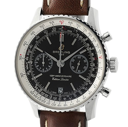 breitling-navitimer-automatic-self-wind-mens-watch-a26322-certified-pre-owned