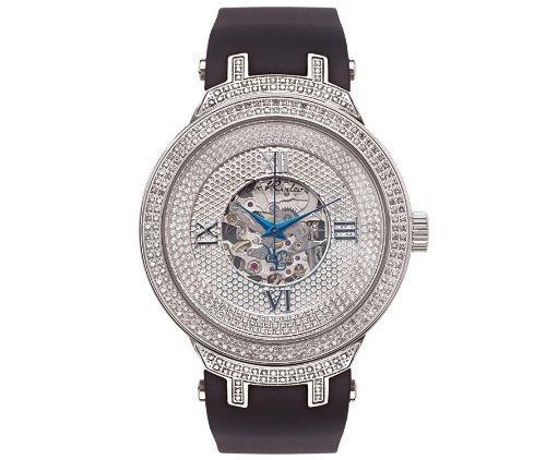 Joe Rodeo MASTER JJM71 Diamond Watch