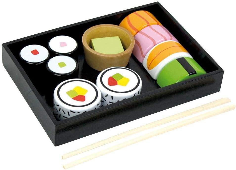 JaBaDaBaDo K9952 Sushi: Amazon.es: Juguetes y juegos