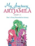 My Journey with Artjamila (Part 1)